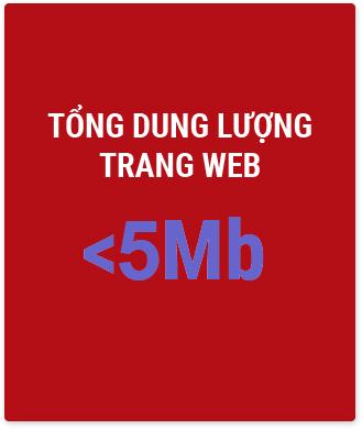 dung-luong-website-khi-toi-uu-tai-nbk