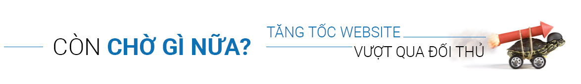 tang-toc-website-tai-nbk